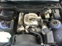 BMW 3-series (E36) Разборочный номер 52955 #4