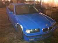 BMW 3-series (E36) Разборочный номер 52992 #4