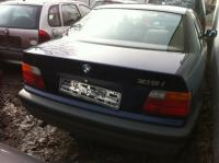 BMW 3-series (E36) Разборочный номер S0285 #1