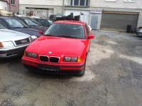 BMW 3-series (E36) Разборочный номер L5768 #1