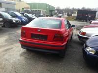 BMW 3-series (E36) Разборочный номер 53119 #2