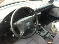 BMW 3-series (E36) Разборочный номер L5768 #3
