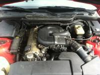 BMW 3-series (E36) Разборочный номер L5768 #4
