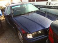 BMW 3-series (E36) Разборочный номер S0305 #2