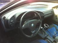 BMW 3-series (E36) Разборочный номер S0305 #3