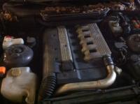 BMW 3-series (E36) Разборочный номер Z3941 #4