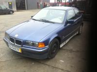 BMW 3-series (E36) Разборочный номер L5789 #1