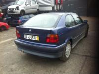 BMW 3-series (E36) Разборочный номер L5789 #2