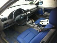 BMW 3-series (E36) Разборочный номер L5789 #3