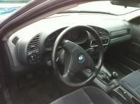 BMW 3-series (E36) Разборочный номер 53532 #3