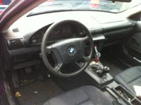 BMW 3-series (E36) Разборочный номер 53533 #3