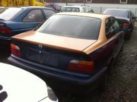 BMW 3-series (E36) Разборочный номер S0408 #1