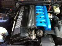 BMW 3-series (E36) Разборочный номер S0408 #4