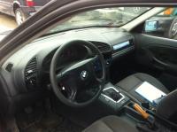 BMW 3-series (E36) Разборочный номер 53593 #3