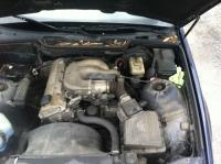 BMW 3-series (E36) Разборочный номер 53593 #4