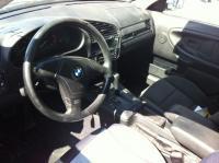 BMW 3-series (E36) Разборочный номер Z4061 #4