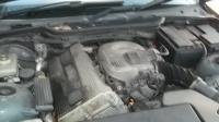 BMW 3-series (E36) Разборочный номер 53631 #3