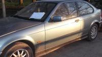 BMW 3-series (E36) Разборочный номер W9652 #4