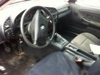 BMW 3-series (E36) Разборочный номер 53710 #4