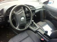 BMW 3-series (E36) Разборочный номер 53712 #4
