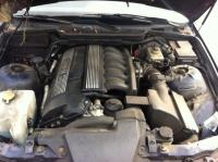 BMW 3-series (E36) Разборочный номер Z4116 #3