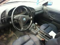 BMW 3-series (E36) Разборочный номер Z4116 #4
