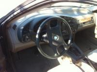 BMW 3-series (E36) Разборочный номер 53748 #3