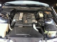 BMW 3-series (E36) Разборочный номер 53872 #2