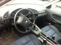 BMW 3-series (E36) Разборочный номер 53872 #3