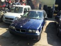BMW 3-series (E36) Разборочный номер L5945 #1