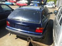 BMW 3-series (E36) Разборочный номер L5945 #2