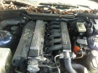 BMW 3-series (E36) Разборочный номер L5945 #4