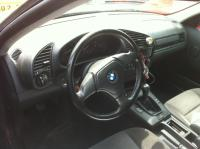 BMW 3-series (E36) Разборочный номер 53890 #3