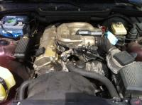 BMW 3-series (E36) Разборочный номер 53890 #4