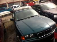 BMW 3-series (E36) Разборочный номер Z4157 #1