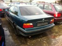 BMW 3-series (E36) Разборочный номер Z4157 #2