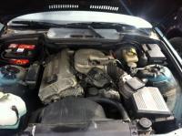 BMW 3-series (E36) Разборочный номер Z4157 #3