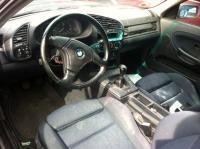 BMW 3-series (E36) Разборочный номер Z4157 #4