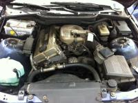 BMW 3-series (E36) Разборочный номер Z4173 #3