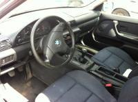BMW 3-series (E36) Разборочный номер Z4173 #4