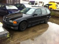 BMW 3-series (E36) Разборочный номер 54041 #1