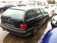 BMW 3-series (E36) Разборочный номер 54041 #2