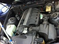 BMW 3-series (E36) Разборочный номер 54041 #3