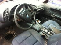 BMW 3-series (E36) Разборочный номер 54041 #4