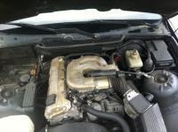 BMW 3-series (E36) Разборочный номер 54057 #4