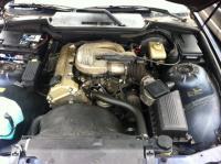 BMW 3-series (E36) Разборочный номер 54101 #3