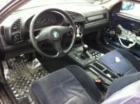 BMW 3-series (E36) Разборочный номер 54101 #4