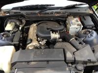 BMW 3-series (E36) Разборочный номер 54117 #3