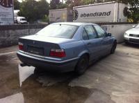 BMW 3-series (E36) Разборочный номер Z4233 #2