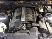 BMW 3-series (E36) Разборочный номер Z4233 #3